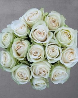 15 valget roosi
