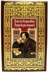 enciclopedia_inţelepciunii