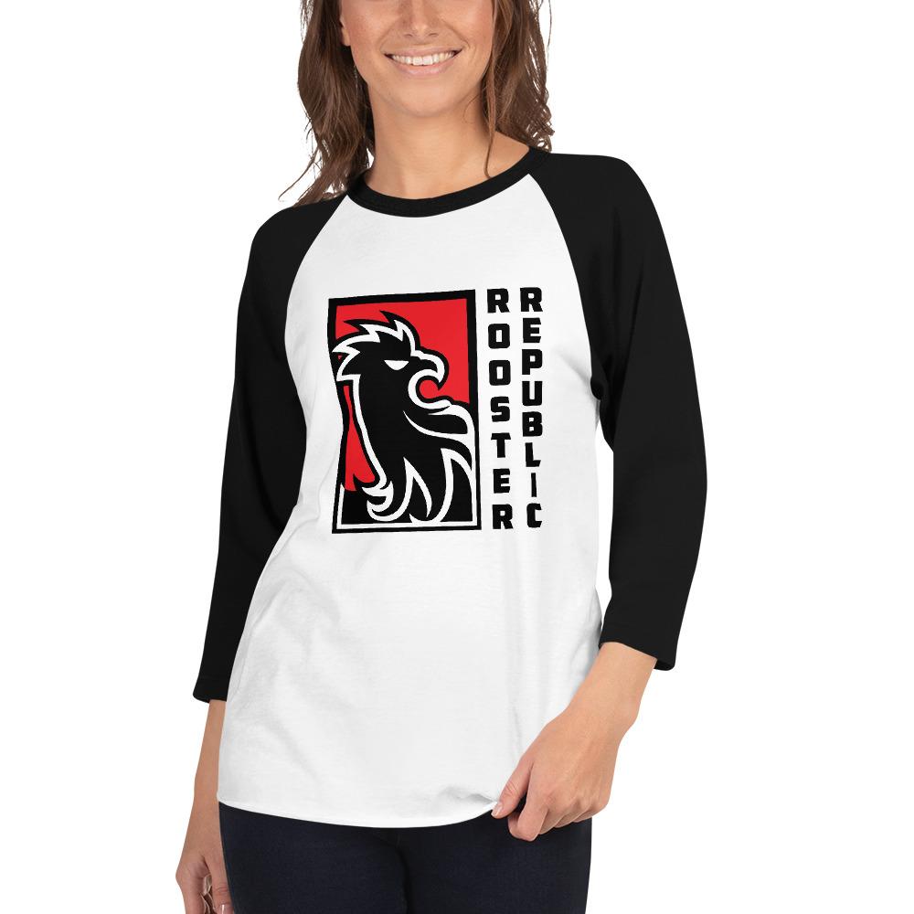unisex-34-sleeve-raglan-shirt-white-black-front-6078a4444e076.jpg