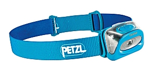 petzl_headlamp