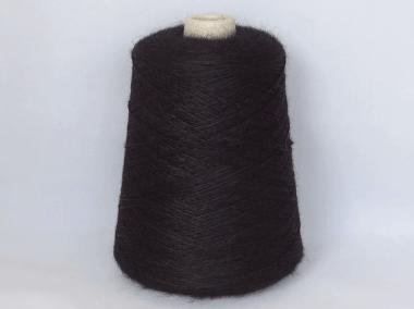 C107 Noir