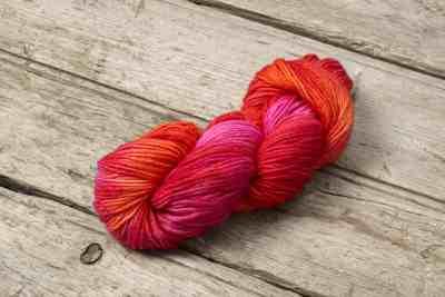 M4370 Peach Melba