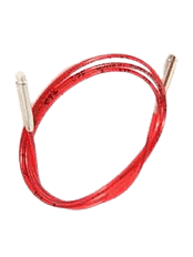 759-7 Lace Cords