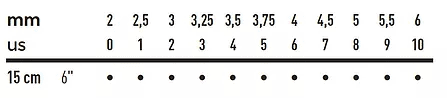 577 size chart JPG
