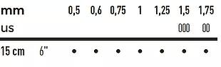 578 size chart JPG