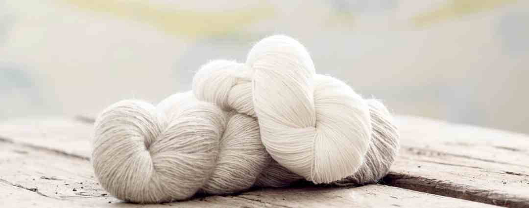 ROOSTER YARNS 2582258711 1