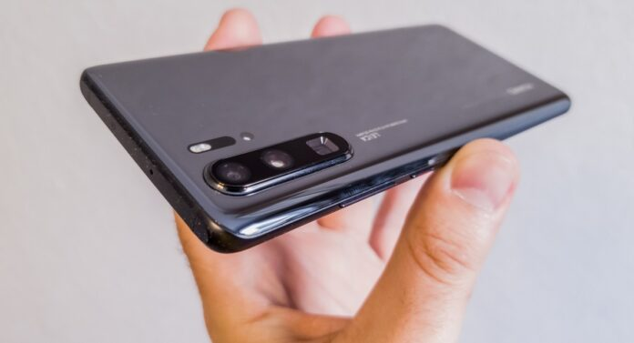 Huawei P30 Pro Review Root Nation