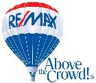 REMAX Mill Creek Town Center