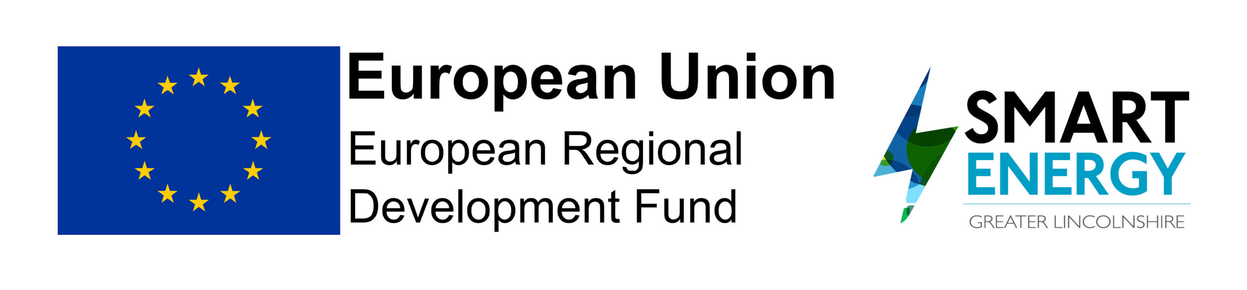 Smart Energy & ERDF Grant Award