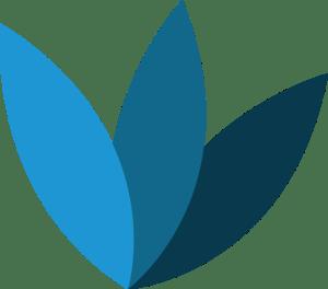 logo-leaf-01 logo-leaf-01