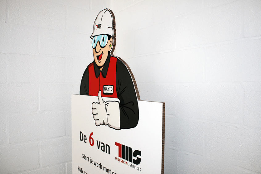 TMS-Nahto-preventiedienst-lifesize-cutout-2-zoom TMS industrial services