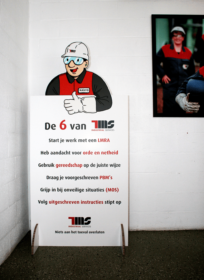 TMS-Nahto-preventiedienst-lifesize-cutout TMS industrial services