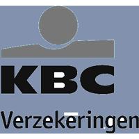 kbc-verzekeringen-blackwhite kbc-verzekeringen-blackwhite