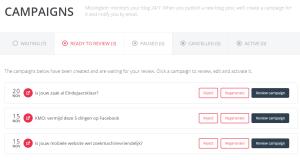 3.-MissingLettr-campagne-klaar-ready-for-review 3.-MissingLettr-campagne-klaar-ready-for-review