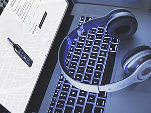 Diensten-Webshops-Bienvinue-wijnwebshop Diensten-Webshops-Bienvinue-wijnwebshop