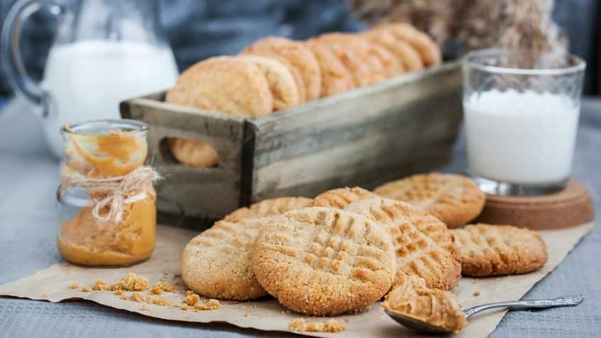 homemade-peanut-butter-cookies-1200x675 Verbeter je website in 2019 met deze 4 onmisbare tips