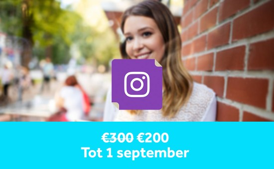 trainingen-lanceringsactie-Featured-image-instagram-voor-bedrijven Instagram training voor bedrijven