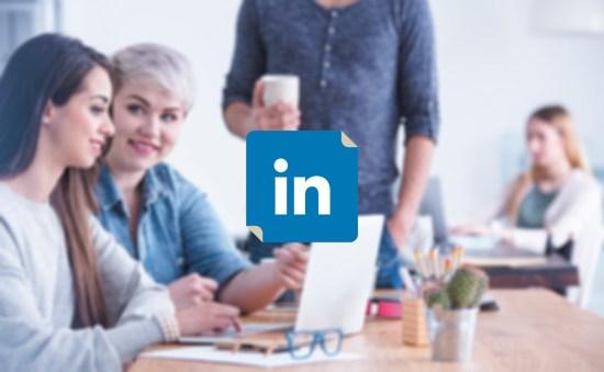 trainingen-linkedin-adverteren-voor-beginners-featured-image-1100x678-1 Adverteren op LinkedIn voor beginners