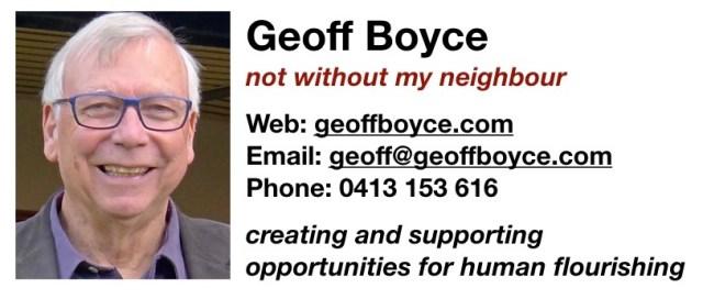 Geoff- doc title2.001