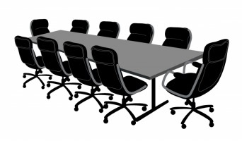 Vector-clipart-office-furniture-free-vector-download-files