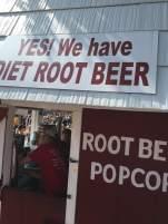 016 - Challenge Root Beer (pic 3)