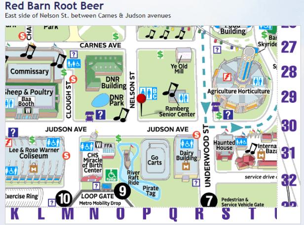 016 - Challenge Root Beer (pic 7)
