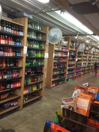 023 - Minnesota's Largest Candy Store (001)