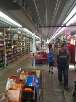 023 - Minnesota's Largest Candy Store (005)