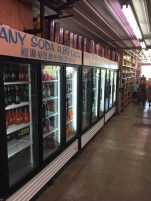 023 - Minnesota's Largest Candy Store (006)