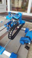 Root 2 CNC