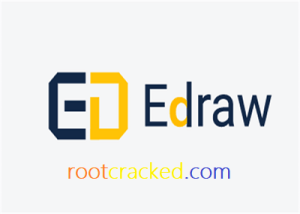 Edraw Crack
