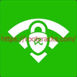 Avira Phantom VPN Pro 2.34.3.23032 Crack