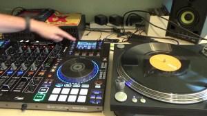 Serato DJ Pro 2.4.3 Crack + License Key Free Download [2021]
