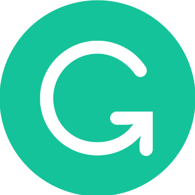 Grammarly 1.5.71 Crack With License Code Download 2021