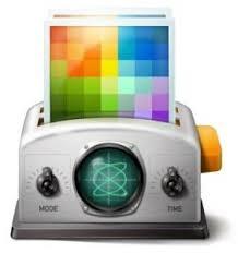 ReaConverter Pro 7.630 Crack + Serial Key Free Download 2021