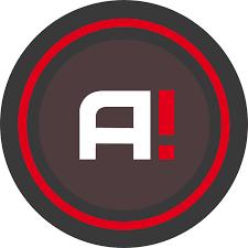 Mirillis Action 4.15 Crack With Keygen Torrent Download 2021