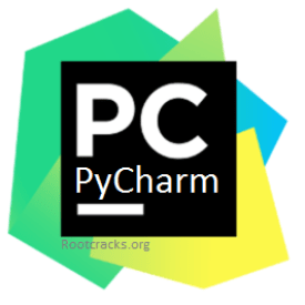 pycharm license key 2019