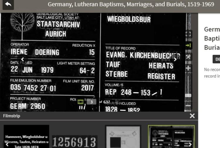 german-records4