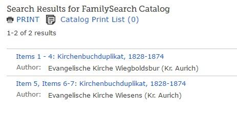 german-records6