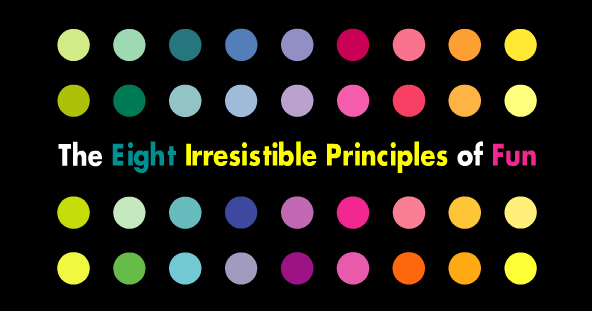 8Principles