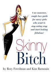 skinny_bitch