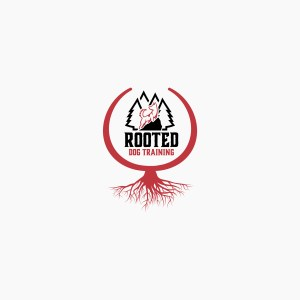 Rooted Dog Training