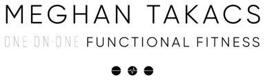 cropped-logo-experimentation_meghan-takacs-17.jpg