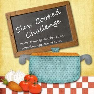 Slow-Cooked-Challenge