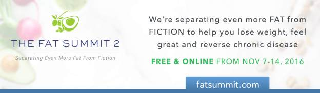 fat16_email-header