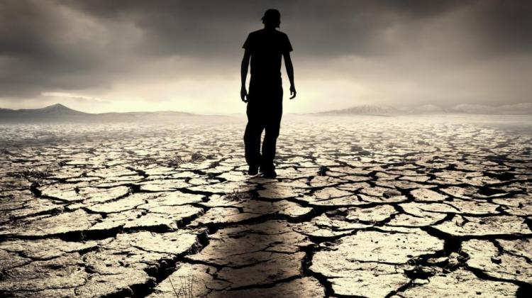 Christian dating struggling christian