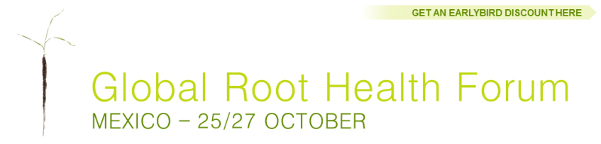 Root Health Forum Mexico
