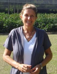 Dr. Scandiani