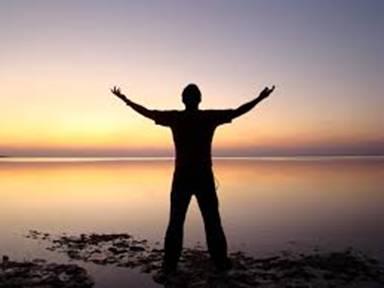 सकारात्मकता की शक्ति