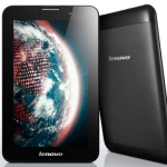 Root IdeaTab A3000 Tablet